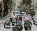 Useful Tips to Remember if You're Planning to Rent Vespa