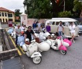 Which One Do You Prefer Rent or Buying a Wedding Sidecar?