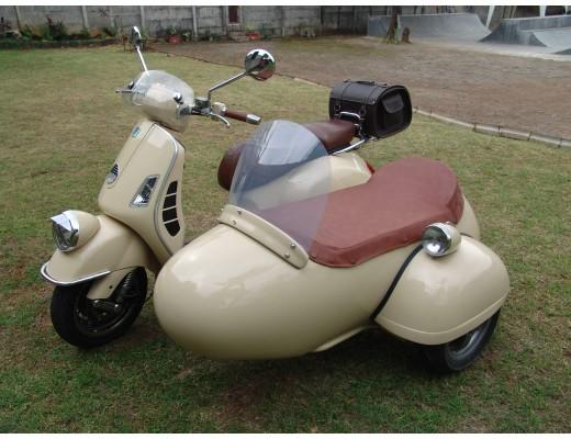 Sidecar6
