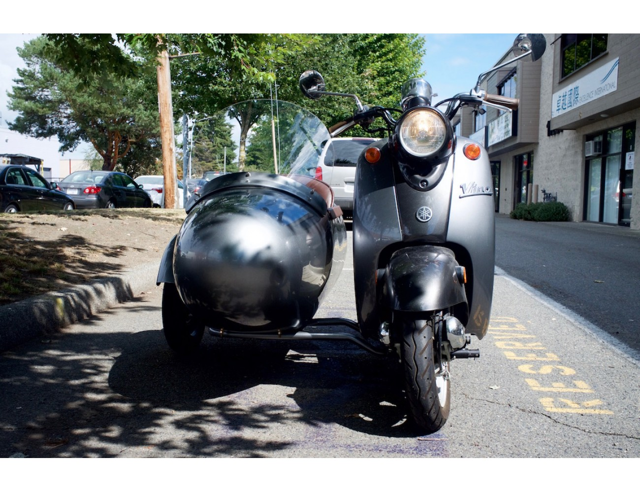 Yamaha vino 125 scooter accessories best scooter 2018 for 2004 yamaha vino 50 for sale