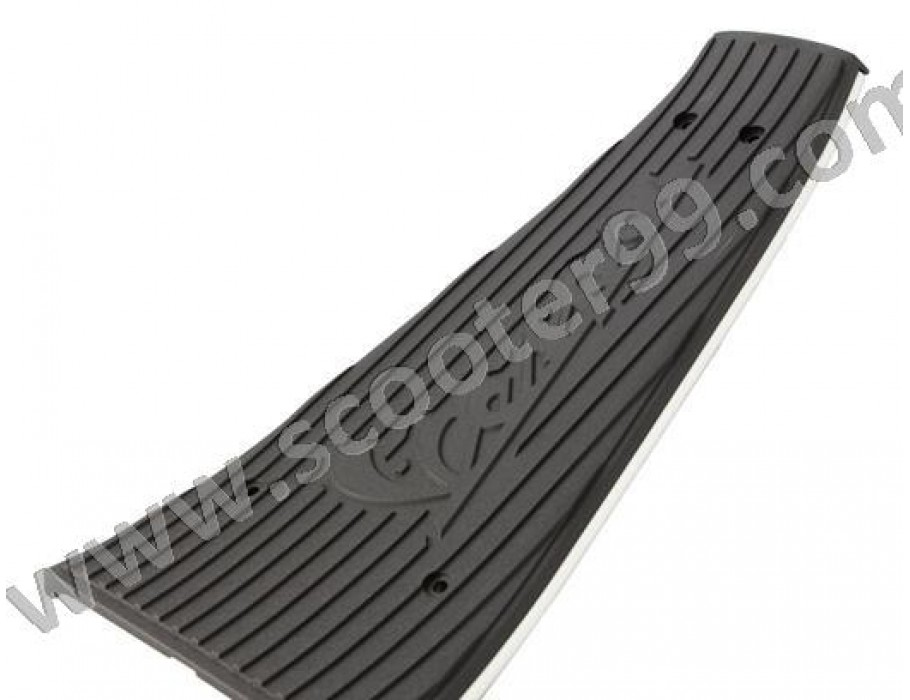 Center Piece floor board for PX