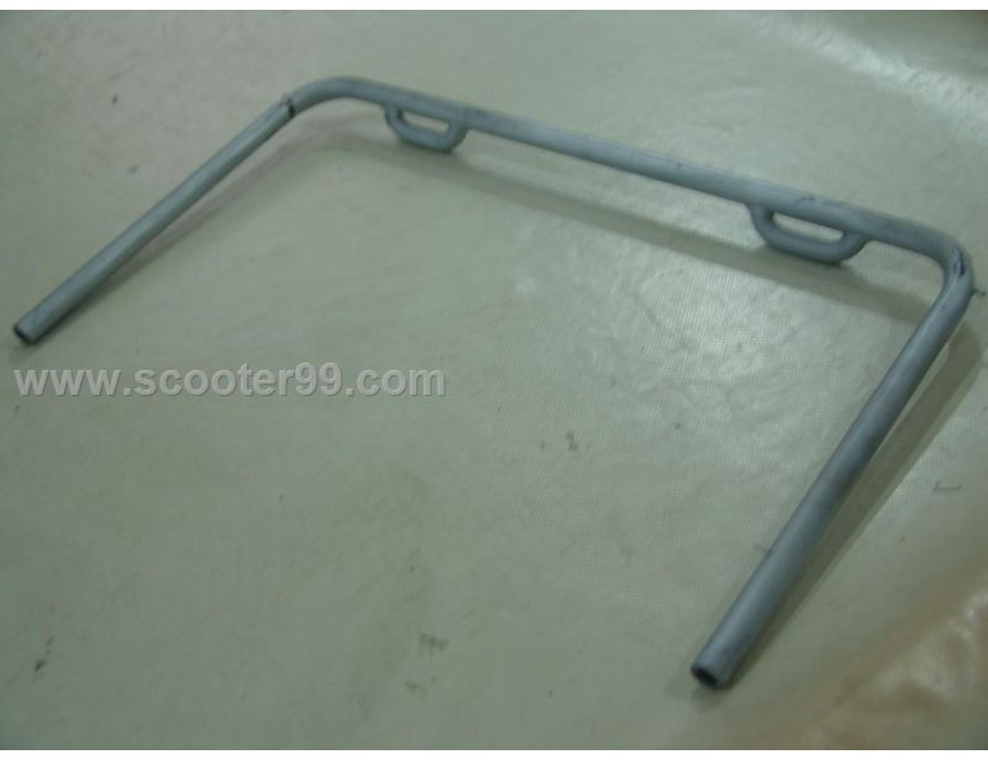 Center Stand For Vespa GS150