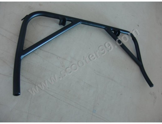 Center Stand for Vespa