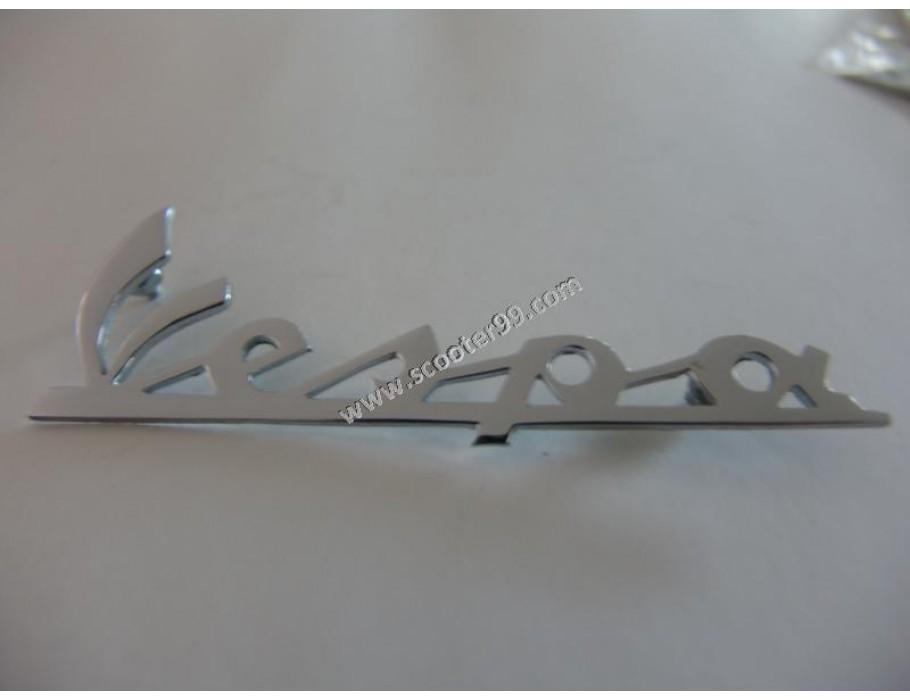 Emblem Vespa EMBL09