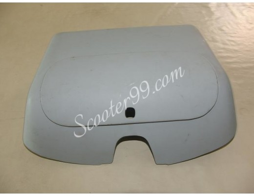 Glovebox For Vespa 150 VL VB