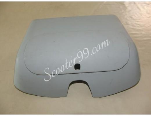 Glovebox For Vespa 150 VL VB