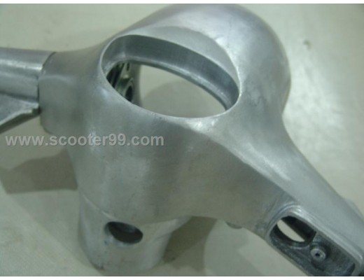 Handle Bar 90ss With Bearing