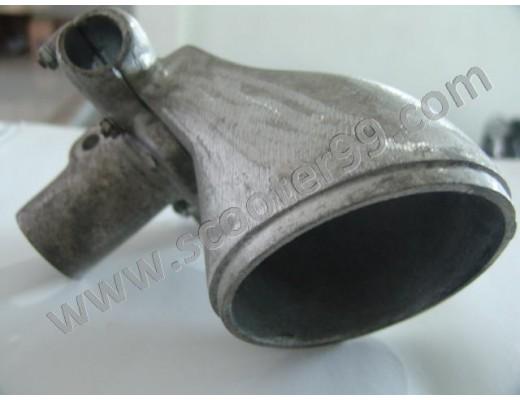 Handlebar for Vespa 150 VL1