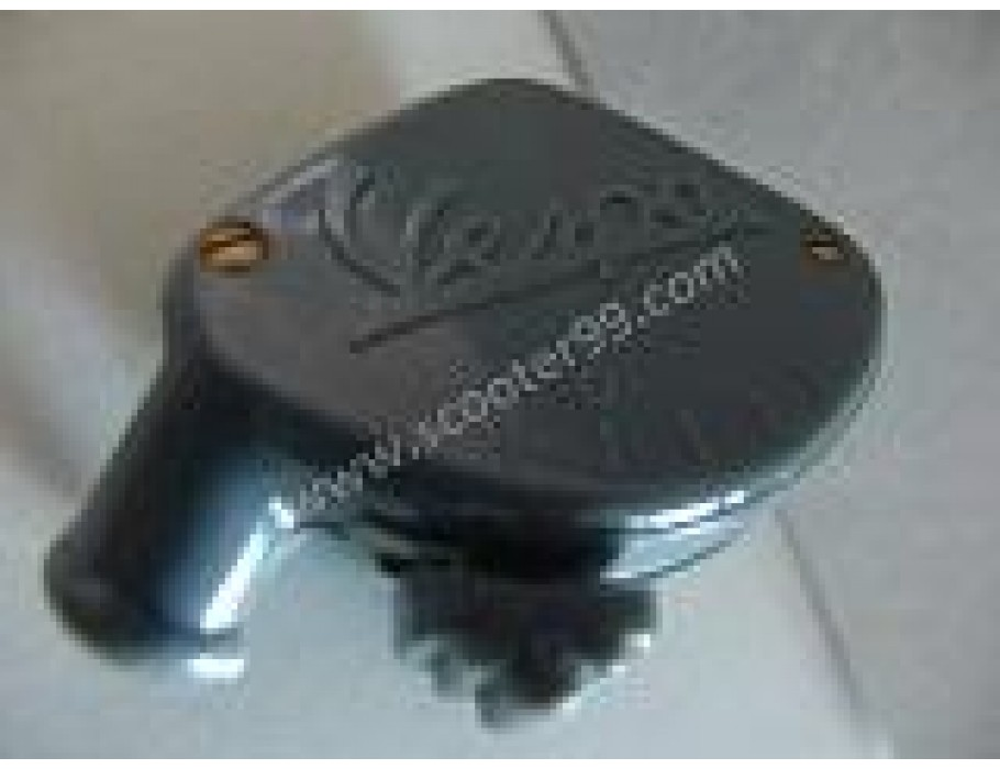 Light Switch for Vespa 125 VM1