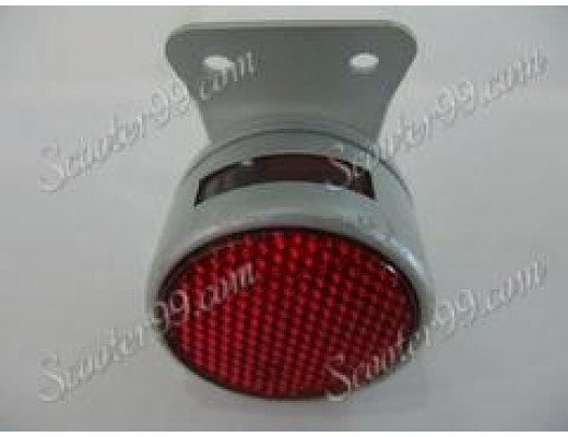Rear Light Repro