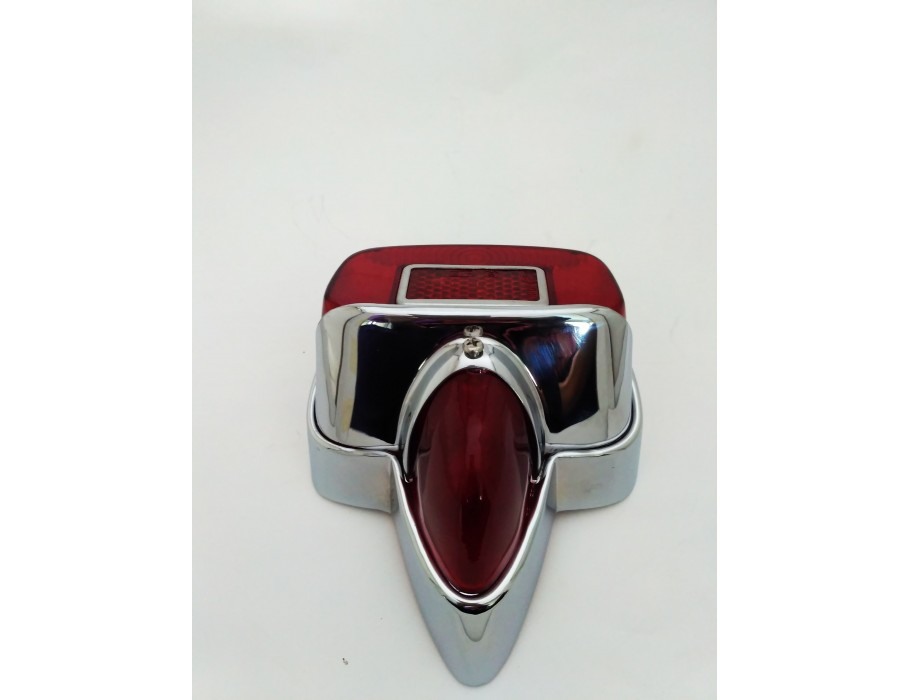 Rear Light Siem RLS03