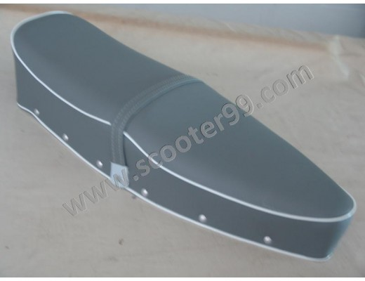 Seat For Vespa GS 160