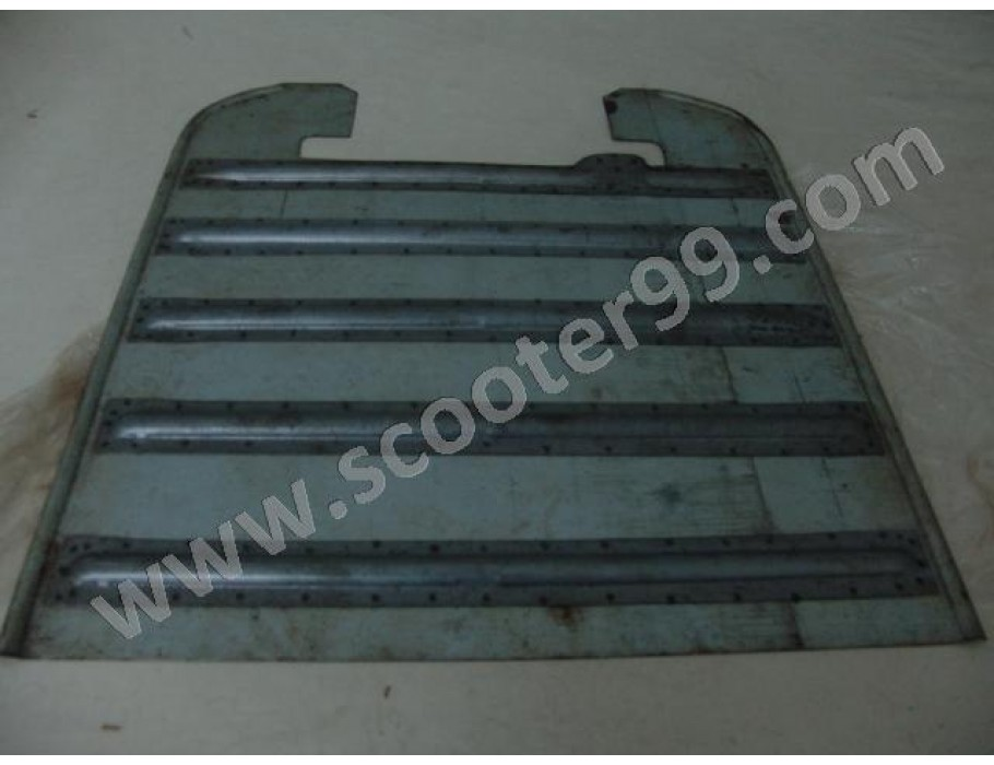 Sheet Floor Board SFLB04