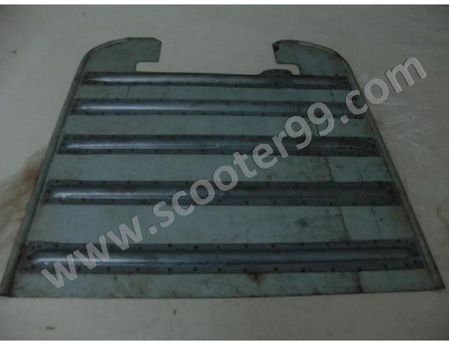 Sheet Floor Board SFLB04