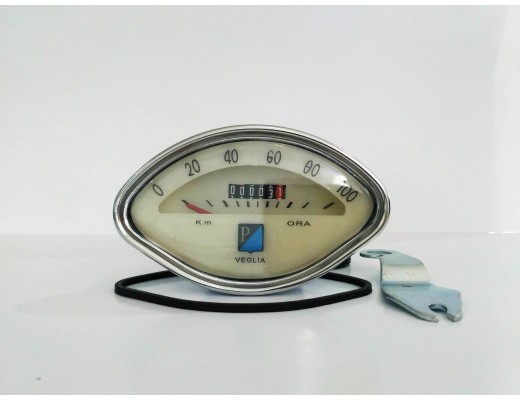 Speedometer PIAGGIO for Vespa SDMP 013