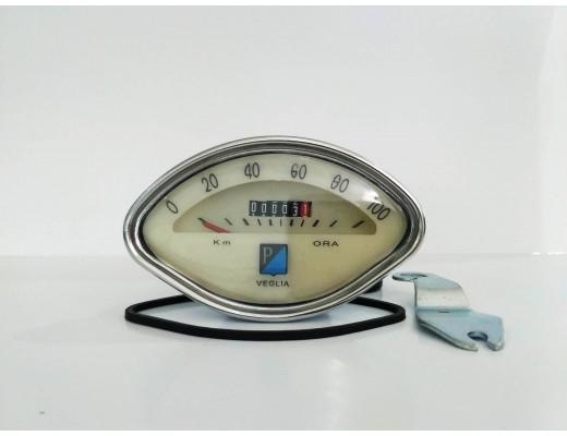Speedometer PIAGGIO for Vespa SDMP 013