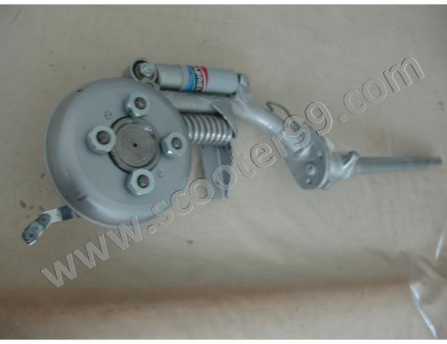 Steering Coloumn for vespa VBB