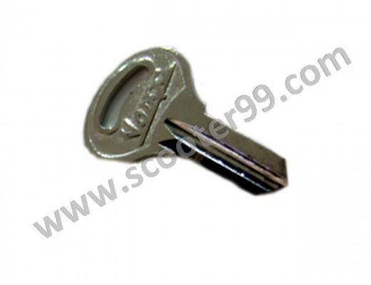 Vespa Key